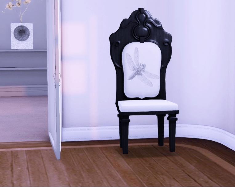 22769 Chair